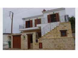 3 bed Traditional house in Timi