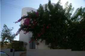 Villa for rent in Agia Marinouda village
