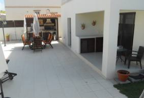 Luxury villa for long term rent in Anarita