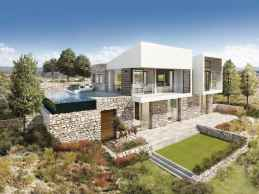 Exclusive golf villas for sale in Minthis Hills Paphos