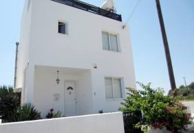 4 bed villa in Koili for Sale