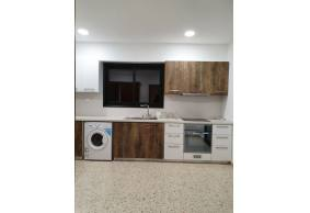 3 bed apartment in Agios Nikolaos