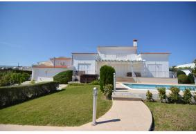 Spectacular 5 Bedroom Villa overlooking bay in Polis