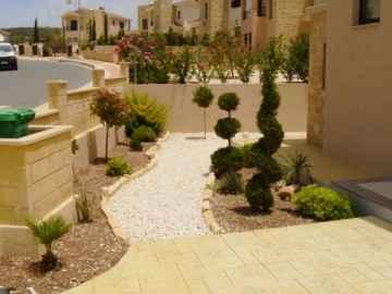 Fully furnished villa in Secret Valley