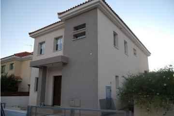 Modern 3 bedroom house in Konia