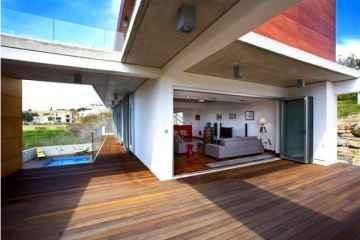 Modern Luxury villa in Konia