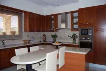 Super Luxury Villa Long Term Rent in Anarita