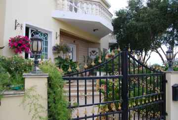 3 Bedroom Detached Villa in Paphos for rent