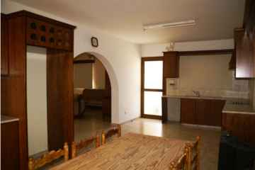 3 bed Villa in Episkopi