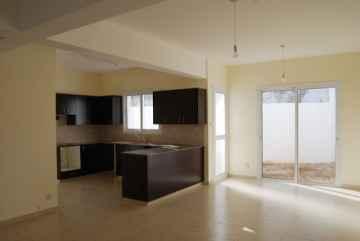 3 bedroom Semi Detached Villa in Tremithousa