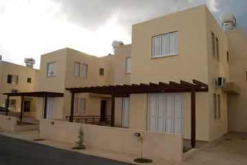 3 bedroom house in Kato Paphos