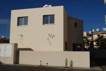 4 bedroom house in Kato Paphos