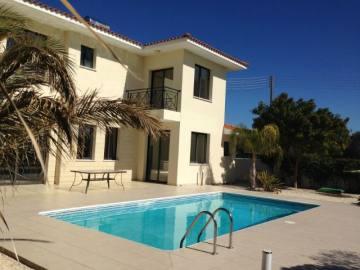 3 bed luxury villa in Secret Valley