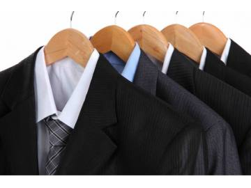 Spyros Avgousti Moderno Dry Cleaners in Paphos