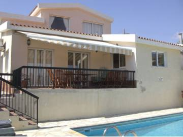 Villa for Sale in Kamares