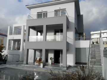 Paphos Proprty for rent