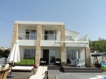 Cyprus long term rentals