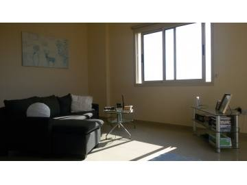 2 bedroom apartment in Kissonerga