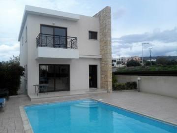 Modern 2 bedroom villa for Sale
