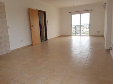 2 Bedroom apartment located near Lidl - Sklavenitis in Pano Paphos