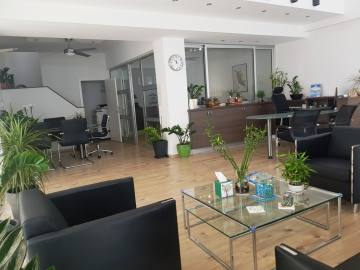 Shop For Rent in Paphos City Center