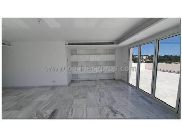 4 bedroom penthouse Brand new for long term rent