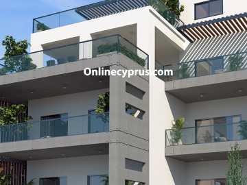 City Living Residence