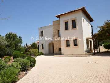 Villa in Aphrodite hills, Paphos