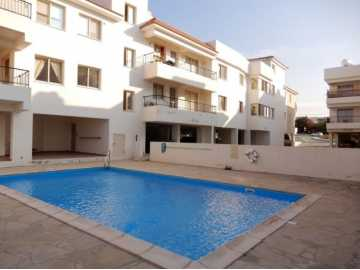 spacious1 bedroom apartment for long term rent in Emba