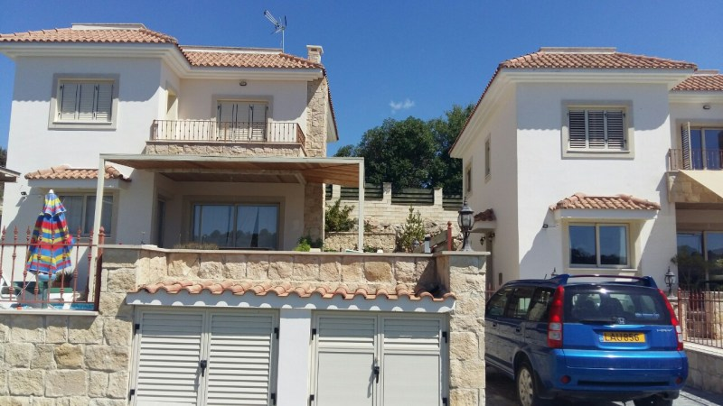 Villa - Brand New - for Long Term Rental