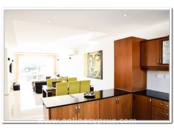 3 bed townhouse for Sale in Konia