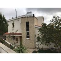 4 bedroom villa in Melissovounos area