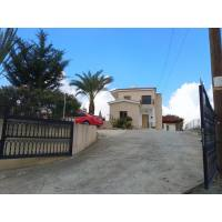 3 bed Unfurnished villa near Tsada' golf