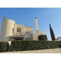 5 bed villa for rent in Tala