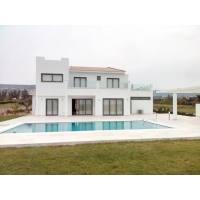 Luxury Modern villa for rent