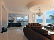 Super Luxury villa for sale with amazing view