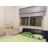 2 bedroom fully furnished modern apartment for long term rent