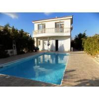 3 bed Detached villa for rent in Anarita