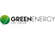 GDL Green Energy Group
