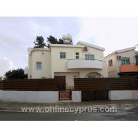 House for long term rent in Universal area