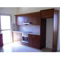 Unfurnished apartment in Kissonerga for rent