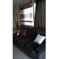 1 bed Furnished apartment for long term in Kissonerga