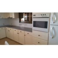 Furnished apartment for long term in Kissonerga
