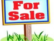 Corner Plot for sale in Tremithousa