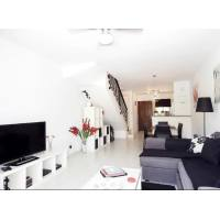 Townhouse for long term rent in Anarita Village