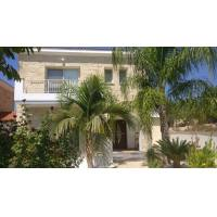 3 bedroom furnished villa in Tala