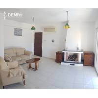 apartment for rent in Kato Paphos