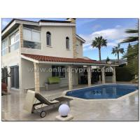 Luxury 3 bedroom villa for long term rent in Coral Bay