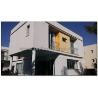 Villa for rent in Chloraka