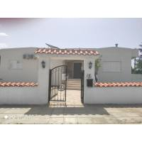 3 bedroom bungalow for long term rent